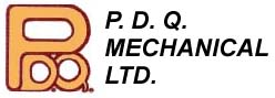 P.D.Q. Mechanical Ltd company